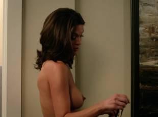 alana de la garza nude in are you here 8687 16