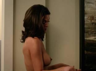 alana de la garza nude in are you here 8687 17