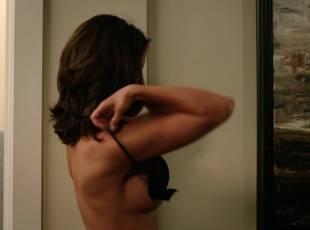 alana de la garza nude in are you here 8687 19