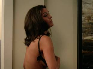 alana de la garza nude in are you here 8687 21