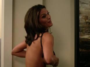 alana de la garza nude in are you here 8687 22