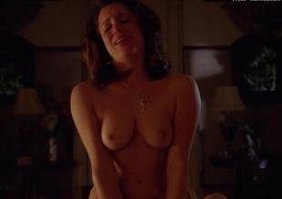alanna ubach nude sex scene from hung 8616 20