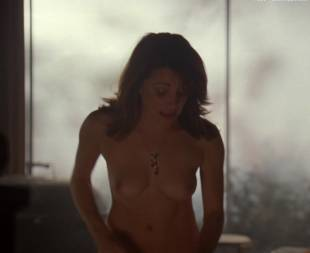 alanna ubach nude top to bottom on hung 7685 18