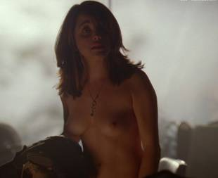 alanna ubach nude top to bottom on hung 7685 19