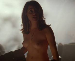 alanna ubach nude top to bottom on hung 7685 20