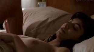 alessandra mastronardi topless in life 5262 15