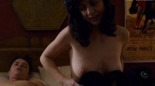 alessandra mastronardi topless in life 5262 23