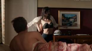alessandra mastronardi topless in life 5262 25