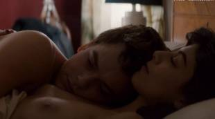 alessandra mastronardi topless in life 5262 8