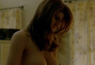 alexandra daddario nude top to bottom on true detective 3139 22