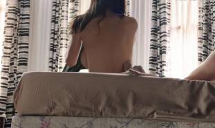 alexandra daddario topless in baked in brooklyn 6624 6