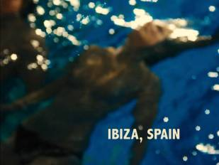 alexandra maria lara topless underwater swim in rush 7911 1