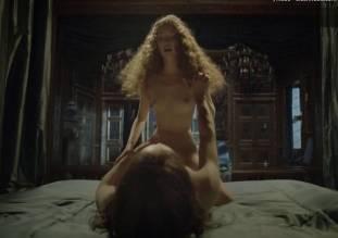 alexia giordano nude in versailles 1016 11