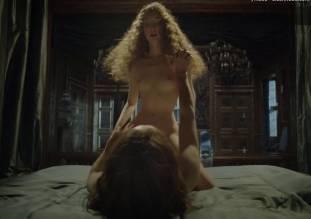 alexia giordano nude in versailles 1016 9