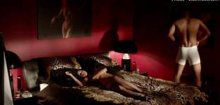 alexis knapp nude in the anomaly 8290 3