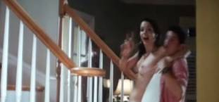 ali cobrin topless for an american reunion 9770 24