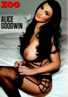 alice goodwin topless to grab her breasts in zoo 5860 1