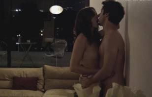 aline kuppenheim nude sex scene in profugos 9842 10