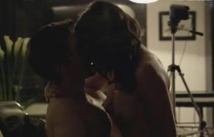 aline kuppenheim nude sex scene in profugos 9842 16