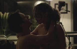aline kuppenheim nude sex scene in profugos 9842 19