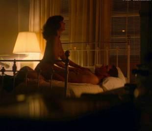 alison brie nude in glow sex scene 4081 15