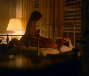alison brie nude in glow sex scene 4081 18