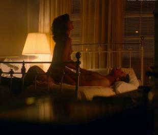 alison brie nude in glow sex scene 4081 23