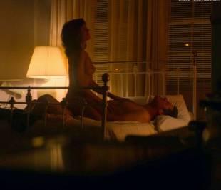 alison brie nude in glow sex scene 4081 24