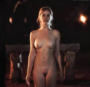 allie gallerani nude full frontal in the institute 3520 1