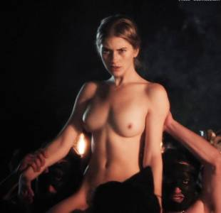 allie gallerani nude full frontal in the institute 3520 10
