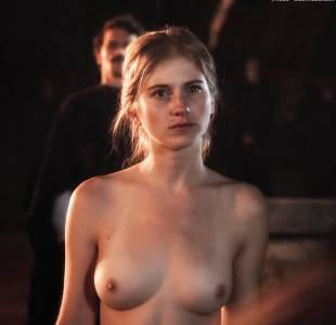 allie gallerani nude full frontal in the institute 3520 18