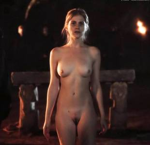 allie gallerani nude full frontal in the institute 3520 2