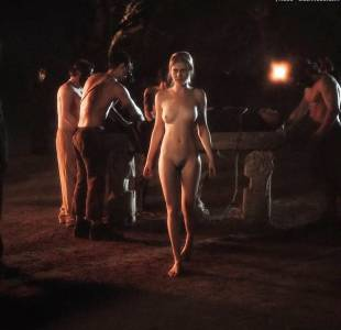 allie gallerani nude full frontal in the institute 3520 27