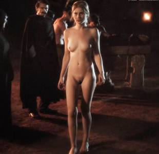 allie gallerani nude full frontal in the institute 3520 29