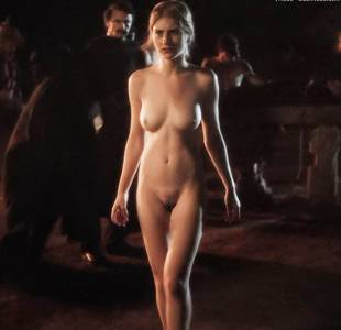 allie gallerani nude full frontal in the institute 3520 30