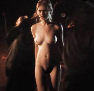 allie gallerani nude full frontal in the institute 3520 31