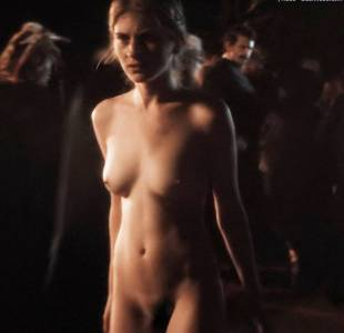 allie gallerani nude full frontal in the institute 3520 32