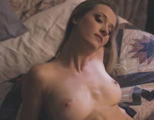 alyson mckenzie wells nude in seclusion 3070 11