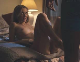 alyson mckenzie wells nude in seclusion 3070 13