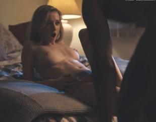 alyson mckenzie wells nude in seclusion 3070 15
