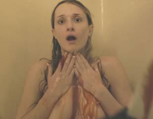 alyson mckenzie wells nude in seclusion 3070 48