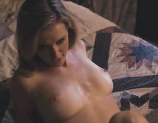 alyson mckenzie wells nude in seclusion 3070 7