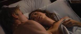 amanda crew topless in crazy kind of love 9019 13