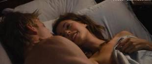 amanda crew topless in crazy kind of love 9019 14