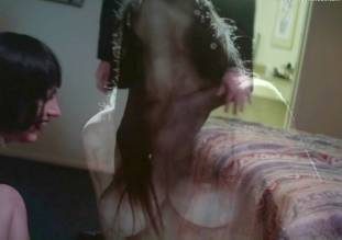 amanda curtis topless in blood brothers 4697 11