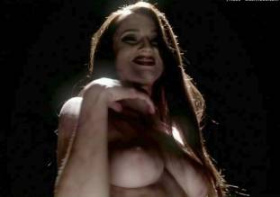 amanda curtis topless in blood brothers 4697 4
