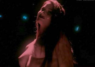 amanda curtis topless in blood brothers 4697 9