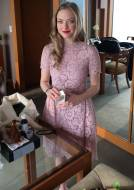 amanda seyfried nude and blowjob leaked photos 4392 19