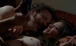 amanda seyfried nude scenes from lovelace 6168 10