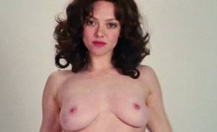 amanda seyfried nude scenes from lovelace 6168 20